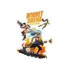 Electronic Arts Rocket Arena Mythic Edition Xbox One