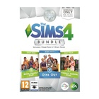 Electronic Arts The Sims 4 Bundle Pack 5 - PC