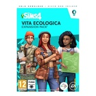 Electronic Arts The Sims 4: Eco-Lifestyle PC