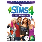 Electronic Arts The Sims 4 Get Together - PC
