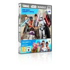 Electronic Arts The Sims 4: Star Wars - Viaggio a Batuu PC
