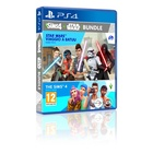 Electronic Arts The Sims 4: Star Wars - Viaggio a Batuu PS4