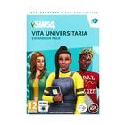 Electronic Arts The Sims 4 - Vita Universitaria
