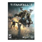 Electronic Arts Titanfall 2 - PC