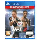 Electronic Arts UFC 2 Hits PS4
