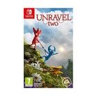 Electronic Arts Unravel Two Nintendo Switch