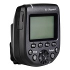 Elinchrom Trasmettitore Skyport Pro HS per Nikon