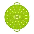 Emsa Smart Kitchen Spremiagrumi Metallo Verde