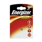 Energizer 635710 Batteria monouso Ossido d'argento (S)