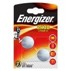 Energizer CR2430 Batteria monouso Litio