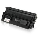 Epson AcuLaser M8000 Imaging Cartridge