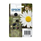 Epson C13T18114012 11.5ml 470 pagine Nero