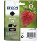 Epson CLARIA T29 Nero