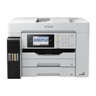 Epson EcoTank ET-16680 Ad inchiostro A3 4800 x 1200 DPI Wi-Fi