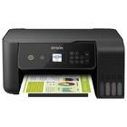Epson EcoTank ET-2720 33 ppm a colori WiFi