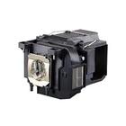 Epson Lampada per EH-TW6800