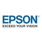 Epson Occhialini 3D (RF) ELPGS03