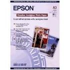 Epson Premium Semigloss Photo A3 20 fogli 251g