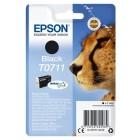 Epson Cartuccia nero DURABrite T 071 T 0711