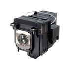 Epson V12H775010 punta di ricambio