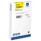 Epson WF-6xxx Ink Cartridge Yellow XL per WorkForce Pro WF-6590DWF T9084