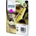 Epson xl Magenta durabrite ultra T 163 T 1633