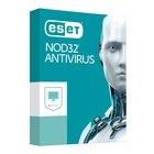 ESET NOD32 Antivirus 2020 Licenza base 2 licenza/e 1 anno/i Inglese, ITA