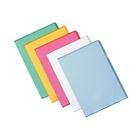 Esselte Office cartellina e accessori A4 25 pezzo(i)