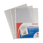Esselte Office cartellina e accessori A4 50 pezzo(i)