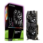 EVGA 06G-P4-1167-KR GeForce GTX 1660 6 GB GDDR6