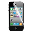 EWENT EW1400 iPhone 4/4S protezione per schermo