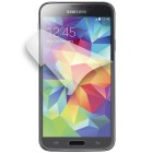 EWENT Wentronic 43580 Galaxy S5 1pezzo(i) protezione per schermo