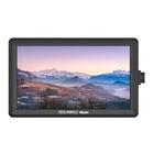 Feelworld MA6F Monitor 5.5 HDMI 1280P
