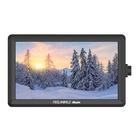 Feelworld MA6P Monitor 5.5 HDMI 1920P