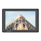 Feelworld MA7U Monitor 7 HDMI/SDI 1920P