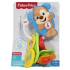 Fisher Price Fisher-Price Infant Chiavi Conta e Vai