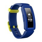 FitBit Ace 2 Blu OLED