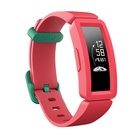 FitBit Ace 2 Activity Tracker for kids 6+ Rosa