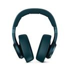 FRESH 'N REBEL Clam Wireless Stereofonico Blu