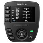 Fujifilm Commander EF-W1