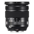 Fujifilm XF 16-80mm f/4.0 R OIS WR