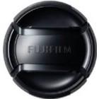 Fujifilm 16429624 Tappo frontale per obiettivo 67mm