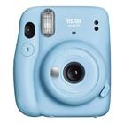 Fujifilm Instax Mini 11 Sky Blu
