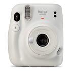 Fujifilm Instax Mini 11 Bianco