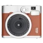 Fujifilm Instax Mini 90 Marrone Neo Classic
