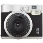 Fujifilm Instax Mini 90 Nero Neo Classic