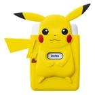 """Fujifilm Instax mini Link Pikachu Edition 800 x 600 DPI 2.4"""" x 1.8"""" (6.2x4.6 cm)"""