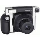 Fujifilm Instax Wide 300 Nero