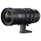 Fujifilm MKX 18-55 t/2.9
