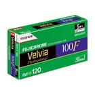 Fujifilm Provia 100F pellicola per foto a colori 12 scatti